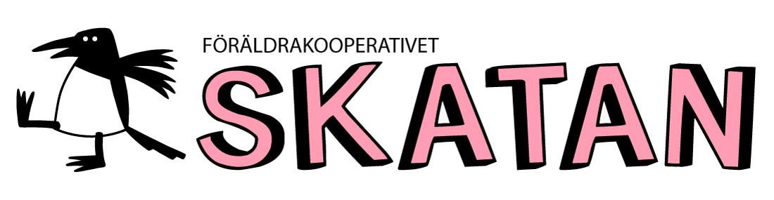 Föräldrakooperativet Skatan